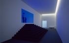 James Turrell Museum