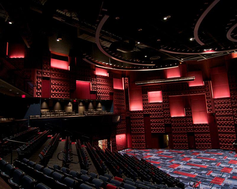 Cherokee casino concerts pikagoro 2 slot machine
