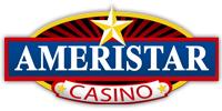 63 Ameristar Casino
