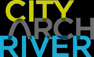 67 Arch City River