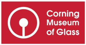 52Corning Museum of Glass