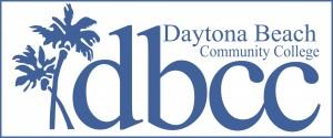 50 Daytona Beach Community College