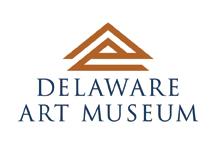 98 Delaware Art Museum