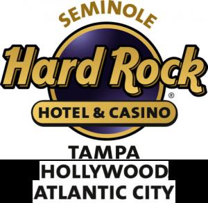 01 Hard Rock Hotel & Casino