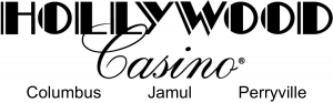 18 Hollywood Casino