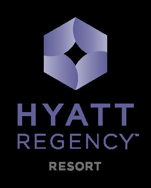72 Hyatt Regency Resort