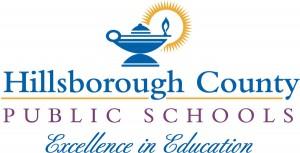 78 Hillsborough Public Schools