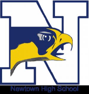 34Newtown High School