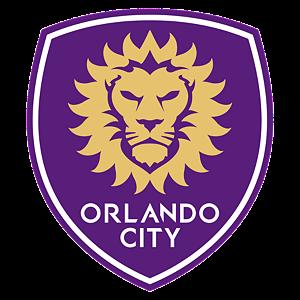 11 Orlando City Soccer