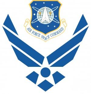 44 Patrick Air Force
