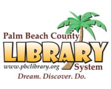 88 Palm Beach Library