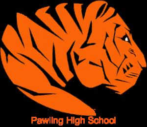 47Pawling High School