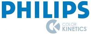 02 Philips Color Kinetics