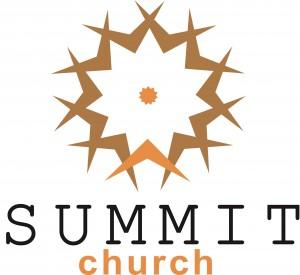 29 Summit Church