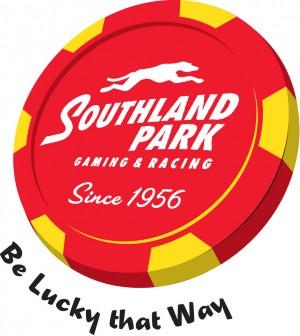 70 Southland Park