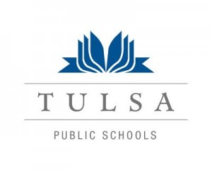 91 Tulsa Public Schools