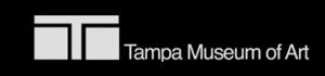 48 Tampa Museum of Art