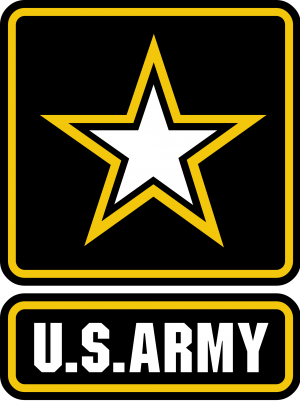 85 US Army
