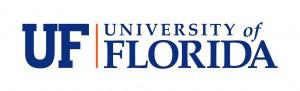 14 University of Florida