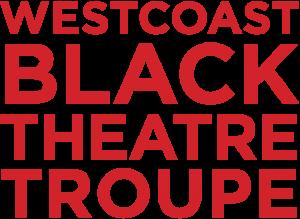 24Westcoast Black Theatre