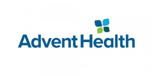20 advent health