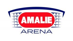 26 Amalie