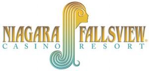 69 Fallsview Casino Resort