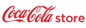 80 Coca Cola Store