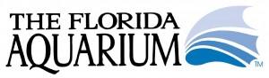 28 The Florida Aquarium