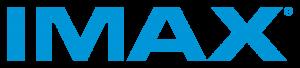 36 IMAX