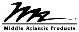 06 Middle Atlantic Products