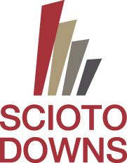 77 Scioto Downs