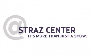 52 Straz Center