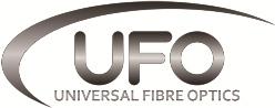 04  Universal Fibre Optics