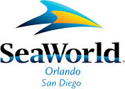 32 SeaWorld